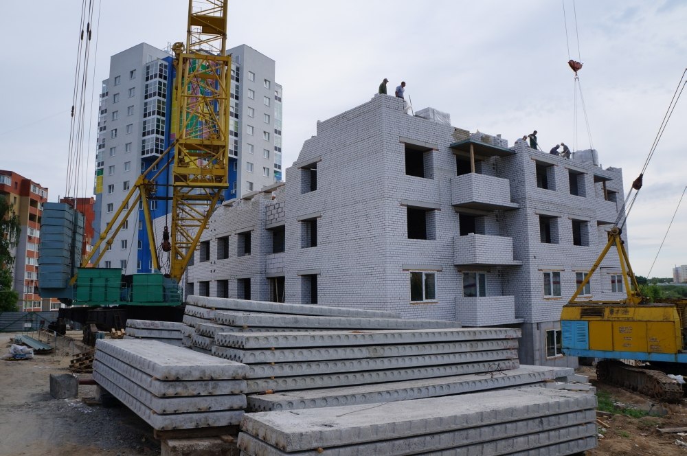 Дашково-Песочня, ул.Старое Село, д. 1