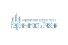 ЖБИ №2, Рязанский завод